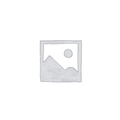 AOSHIMA-05454-1