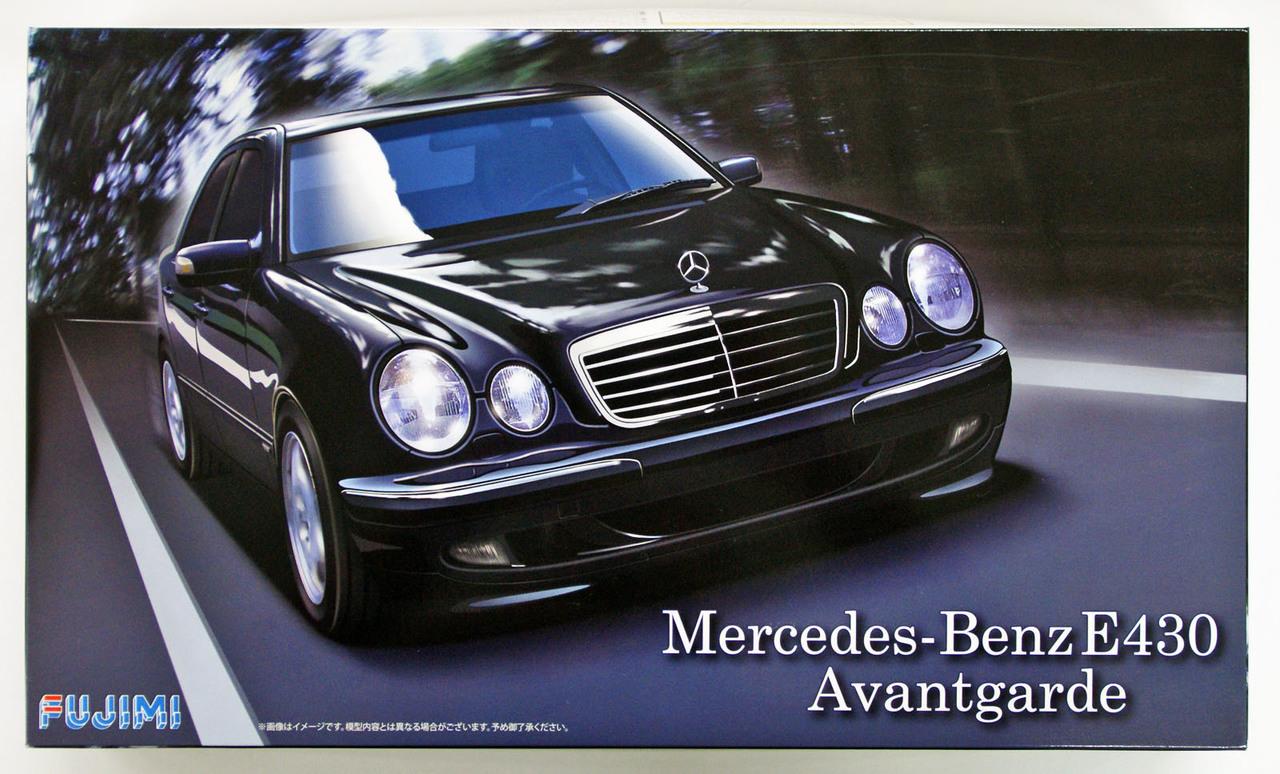 Mercedes Benz Kent Uk