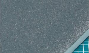 Tamiya Texture Paint Pavement Gray #1173