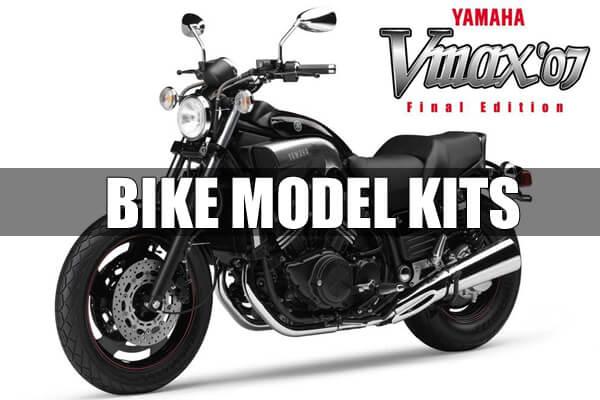 bike-model-kits