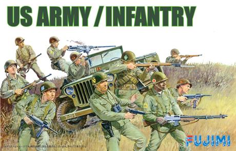 1:76 Scale Military Diorama Accessory Set #1398p