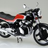 1:12 Scale Honda CBX400F II Model Kit #364