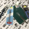 Complete-Novice Starter Assembly Bundle - Choose a Kit & Buy This to Make It *Recommended Saving*