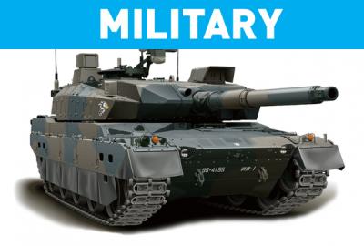 W1-MILITARY