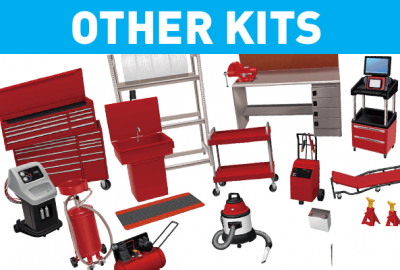 W1-OTTHER-KITS