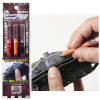 Mr Hobby Weathering Liner RUST For Creating Extra Depth To Your Model Kit #