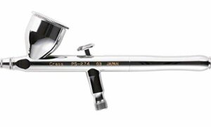 Mr Hobby Mr Procon Boy Double Action Airbrush 0.3mm Nozzle *Quality* #2107
