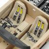 1:24 Scale Tamiya Lotus Europa Special Car Model Kit #