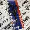 Tamiya Decal Scissors #2144