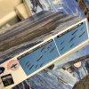 1:3000 Scale Fujimi Escort Carrier Set Taiyo/Musashi/Agano Model Kit No.17#1603P