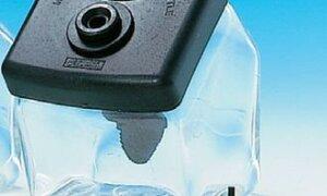 Mr Hobby Mr Cleaner Bottle - Airbrush Cleaning System