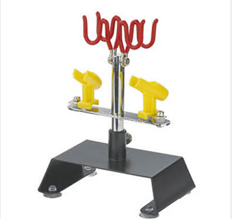 Kent Models Airbrush Holder - Must Have Tool