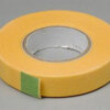 Tamiya Masking Tape 7x Sizes/Types: Choose Size