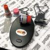 Kent Models Paint Shaker Gismo Machine - Mixes Your Paint Pots ** GREAT ** #