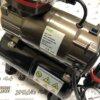 Kent Models Hyper Airbrush/Compressor SET For Painting Models