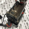 Kent Models Airbrush Hyper Compressor For Painting Models