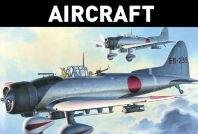 KM-aircraft