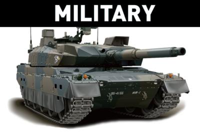 KM-military