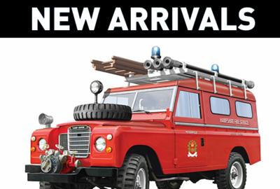 KM-new-arrivals
