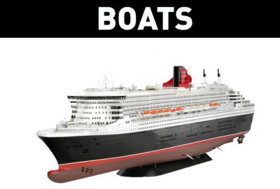 km-boats