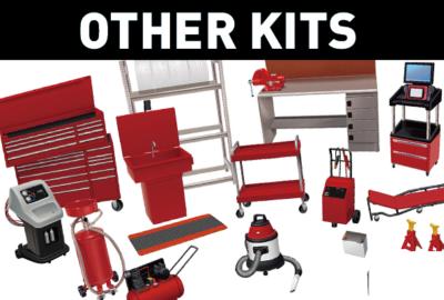 km-other-kits