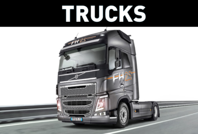 km-trucks