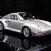 1:24 Scale Tamiya Porsche 959 Model Kit #