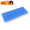 Air Filter for Spray Painting Booth #