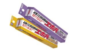 Mr Hobby Epoxy-Putty High Density & Super Lightweight Building Putty For Making Model Kits #p