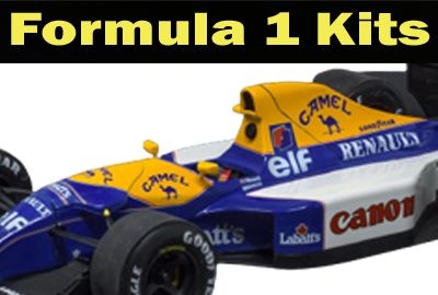 F1 Kits Home Page Button 2