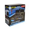 Carson Reflex Pro 3.1 2Ch Stick With 1 Servo For Radio Control Model Kits
