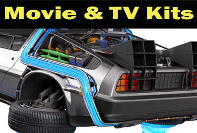 Movie & TV Kits Home Page Button 2