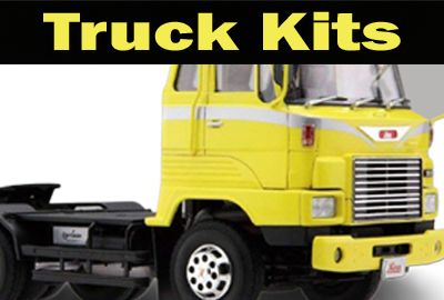 Truck Kits Home Page Button 2