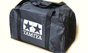 Tamiya Carry Bag XL
