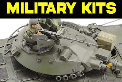 Military Kits copy 2